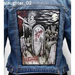 Ekran Slaughter 02