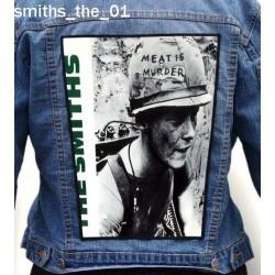 Ekran Smiths The 01