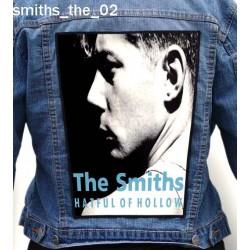 Ekran Smiths The 02
