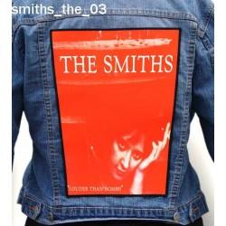 Ekran Smiths The 03
