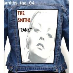 Ekran Smiths The 04