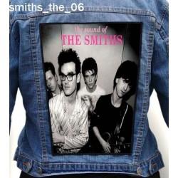 Ekran Smiths The 06