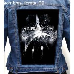 Ekran Sombres Forets 02