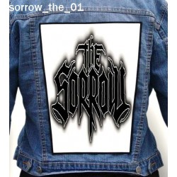 Ekran Sorrow The 01