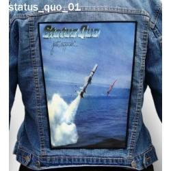Ekran Status Quo 01
