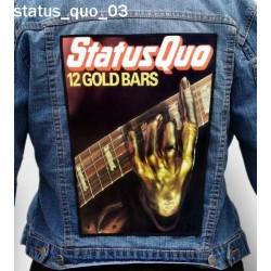 Ekran Status Quo 03