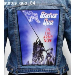 Ekran Status Quo 04