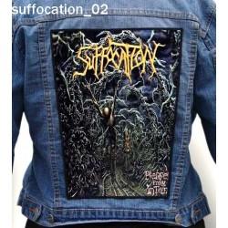 Ekran Suffocation 02