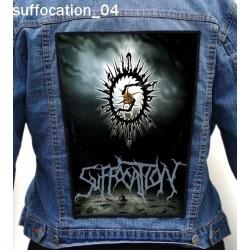 Ekran Suffocation 04