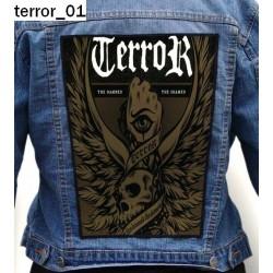 Ekran Terror 01