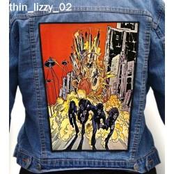 Ekran Thin Lizzy 02