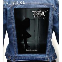 Ekran Thy Light 01
