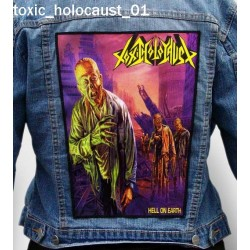 Ekran Toxic Holocaust 01
