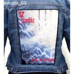 Ekran Trouble 03