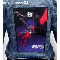 Ekran Uriah Heep 01