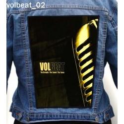 Ekran Volbeat 02