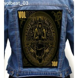 Ekran Volbeat 03
