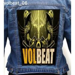 Ekran Volbeat 06