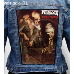 Ekran Warlock 01