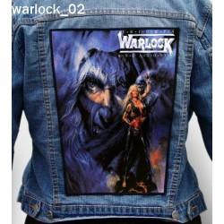 Ekran Warlock 02