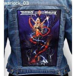 Ekran Warlock 03