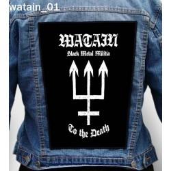 Ekran Watain 01