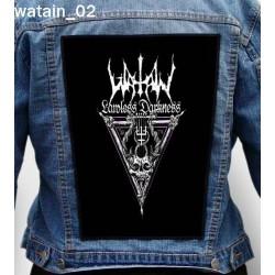Ekran Watain 02