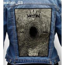 Ekran Watain 03