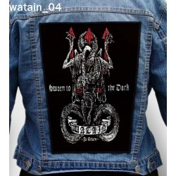 Ekran Watain 04
