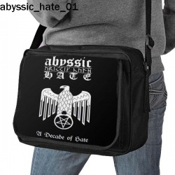 Torba 2 Abyssic Hate 01