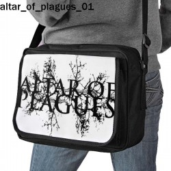 Torba 2 Altar Of Plagues 01