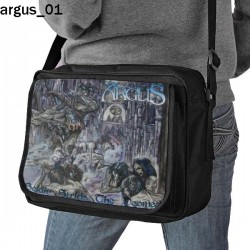 Torba 2 Argus 01