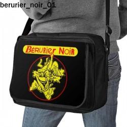 Torba 2 Berurier Noir 01