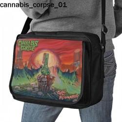 Torba 2 Cannabis Corpse 01