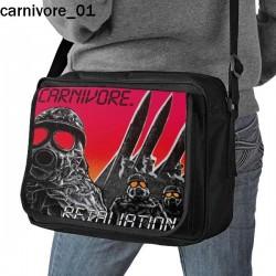 Torba 2 Carnivore 01