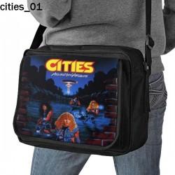 Torba 2 Cities 01