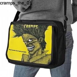 Torba 2 Cramps The 01