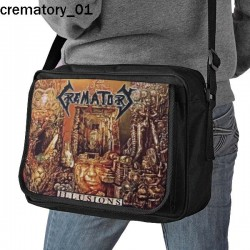 Torba 2 Crematory 01