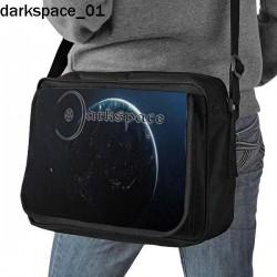 Torba 2 Darkspace 01