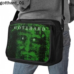 Torba 2 Gotthard 01