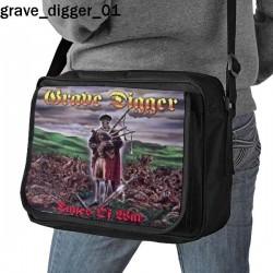 Torba 2 Grave Digger 01