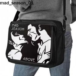 Torba 2 Mad Season 01