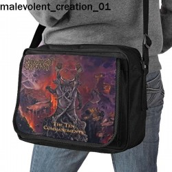 Torba 2 Malevolent Creation 01