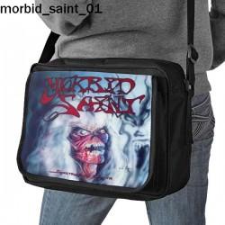 Torba 2 Morbid Saint 01