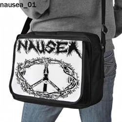 Torba 2 Nausea 01