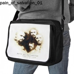 Torba 2 Pain Of Salvation 01