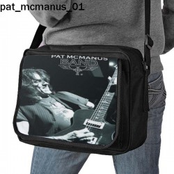 Torba 2 Pat Mcmanus 01