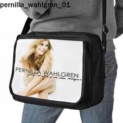 Torba 2 Pernilla Wahlgren 01