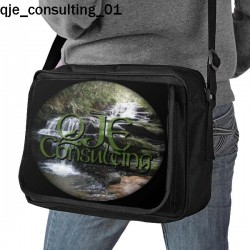 Torba 2 Qje Consulting 01