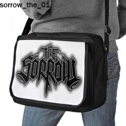 Torba 2 Sorrow The 01